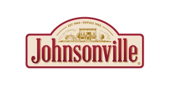 Johnsonville_CAN_Logo_Master_Spot