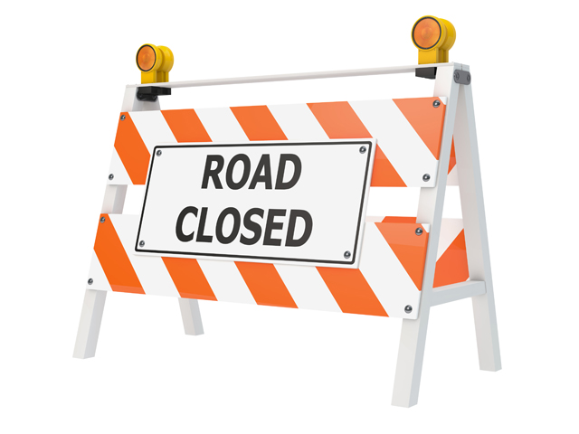road-closed-640