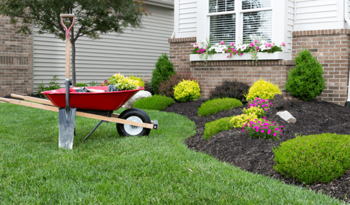 spring-gardening-landscaping-tips-your-home-featured-image
